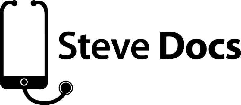 Steve Docs